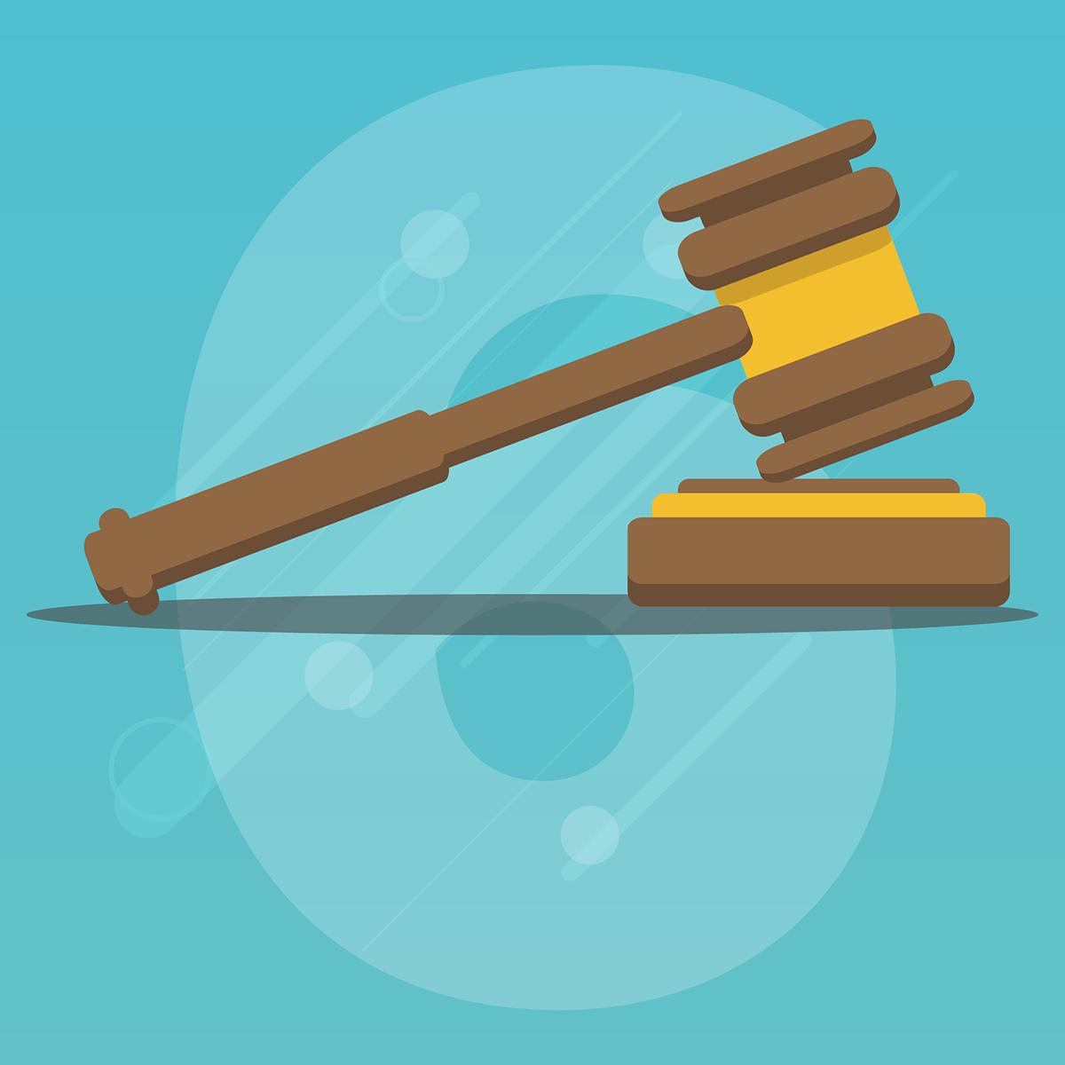 Derecho al reconocimiento como persona ante la ley