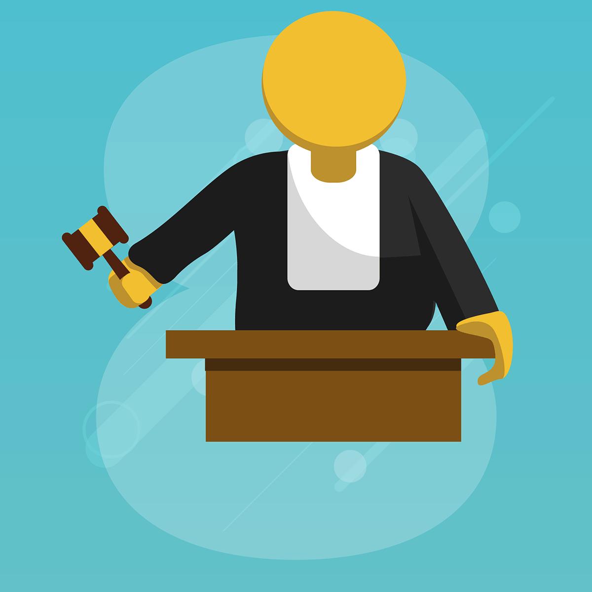 Derecho al recurso ante un tribunal competente