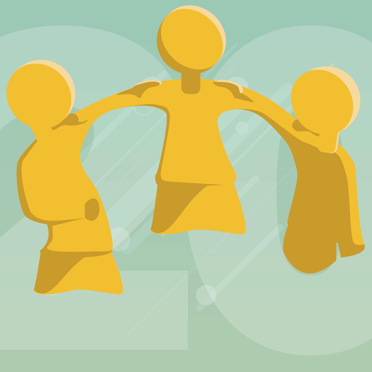 Derecho de reunión y asociación pacíficas