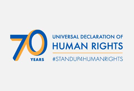 stand-up-for-human-rights-impact-guru